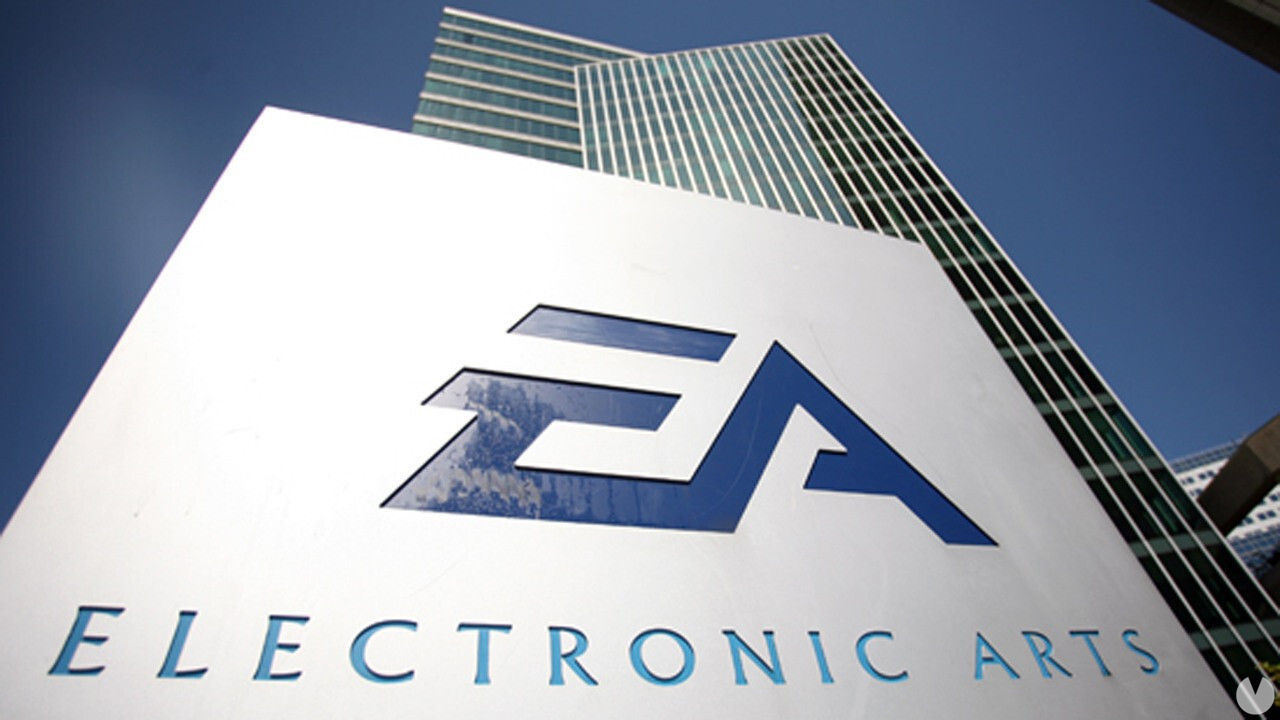 Neon Black Studios estudio de Electronic Arts