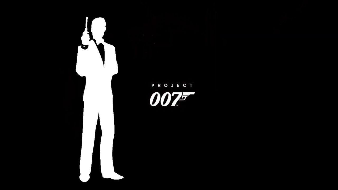 Project 007: Desde la Metro valoran positivamente el juego de James Bond de IO Interactive