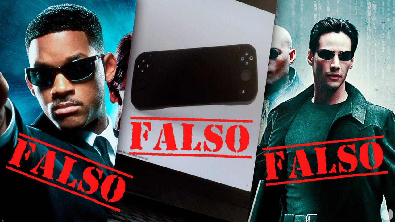 PlayStation Showcase: Rumores falsos inundan redes sociales y comunidades