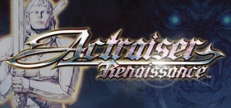 Actraiser Renaissance ya a la venta en PC, PS4, Switch, iOS y Android