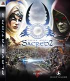 Sacred 2: Fallen Angel para PlayStation 3