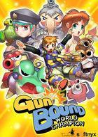 Gunbound para Ordenador