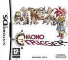 Chrono Trigger DS para Nintendo DS