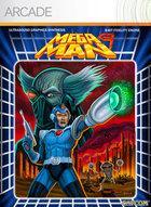 Mega Man 9 para Xbox 360