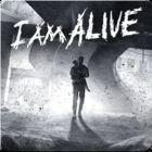 I Am Alive PSN para PlayStation 3