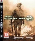 Call of Duty: Modern Warfare 2 para PlayStation 3