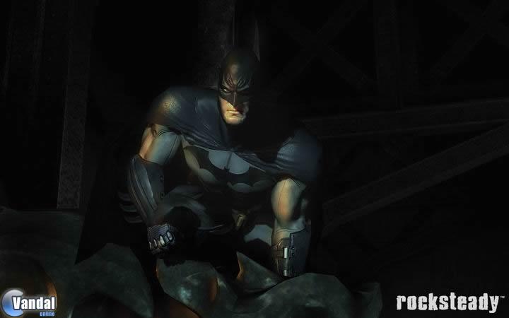 Batman: Arkham Asylum 2008816124554_2