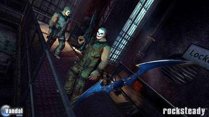 Batman: Arkham Asylum 2008816124554_3