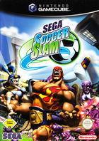 Soccer Slam para GameCube
