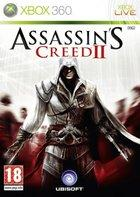Assassin's Creed 2 para Xbox 360