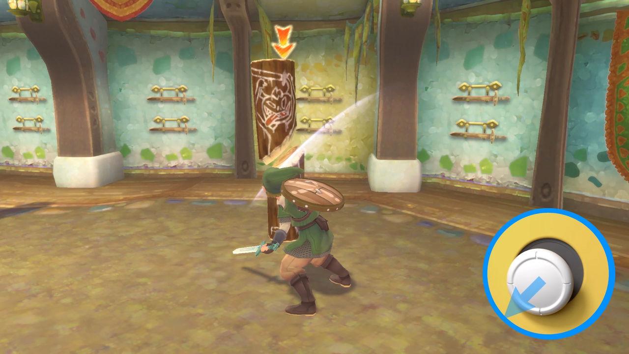 The Legend of Zelda: Skyward Sword HD ya es el juego más vendido en Amazon España