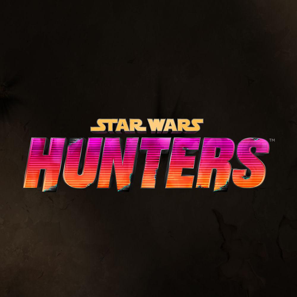 Star Wars: Hunters nos da la bienvenida a la Arena con un espectacular tráiler