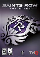 Saints Row: The Third para Ordenador