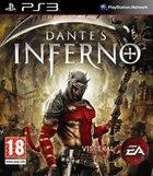 Dante's Inferno para PlayStation 3