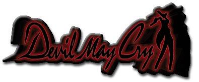 Primeras imágenes de Devil May Cry