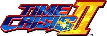 Time Crisis 2 anunciado para PS2