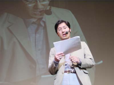 GameJam: Yuji Naka habla
