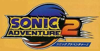 Nuevas imágenes de Sonic Adventure 2