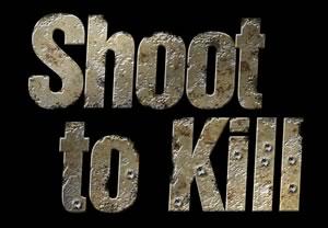 Codemasters intentará revolucionar el mercado de los FPS con Shoot to Kill