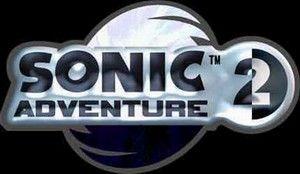 Sonic Adventure 2, ¿lanzamiento global?