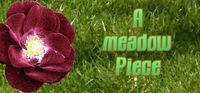 Portada oficial de A meadow Piece para PC