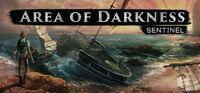 Portada oficial de Area of Darkness: Sentinel para PC