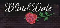 Portada oficial de Blind Date para PC
