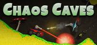 Portada oficial de Chaos Caves para PC