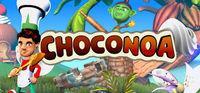 Portada oficial de Choconoa para PC