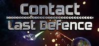 Portada oficial de Contact : Last Defence para PC