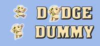 Portada oficial de Dodge Dummy para PC