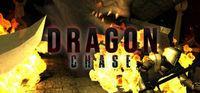 Portada oficial de Dragon Chase para PC