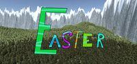 Portada oficial de Easter! para PC