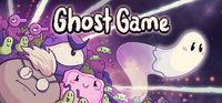 Portada oficial de GhostGame para PC