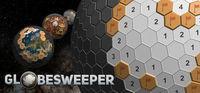 Portada oficial de Globesweeper para PC