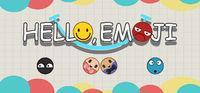 Portada oficial de Hello Emoji: Drawing to Solve Puzzles para PC