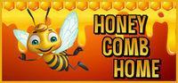 Portada oficial de Honey Comb Home para PC