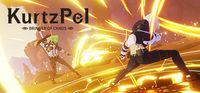 Portada oficial de KurtzPel para PC
