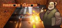 Portada oficial de Mr Boom's Firework Factory para PC