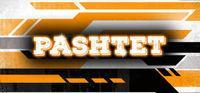 Portada oficial de PASHTET para PC