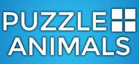Portada oficial de PUZZLE: ANIMALS para PC