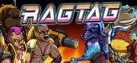 Portada oficial de RagTag para PC