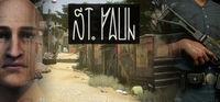 Portada oficial de Saint Paul Pre-Alpha para PC