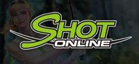Portada oficial de Shot Online para PC