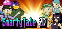 Portada oficial de SmartyTale 2D para PC
