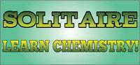 Portada oficial de Solitaire: Learn Chemistry! para PC