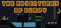 Portada oficial de The Adventures of Dumpy para PC