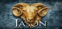 Portada oficial de The Adventures of Jason and the Argonauts para PC