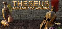 Portada oficial de Theseus: Journey to Athens para PC