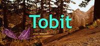 Portada oficial de Tobit para PC